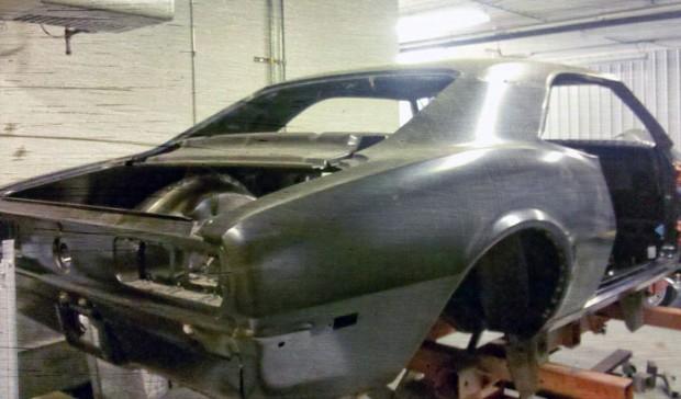 1968ChevroletCamaro-dfgkljgg12