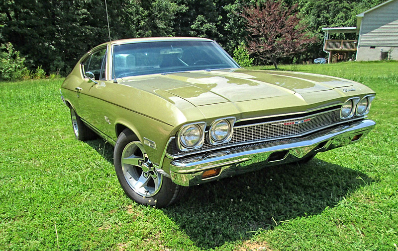 1968ChevroletChevelle-5487ed11