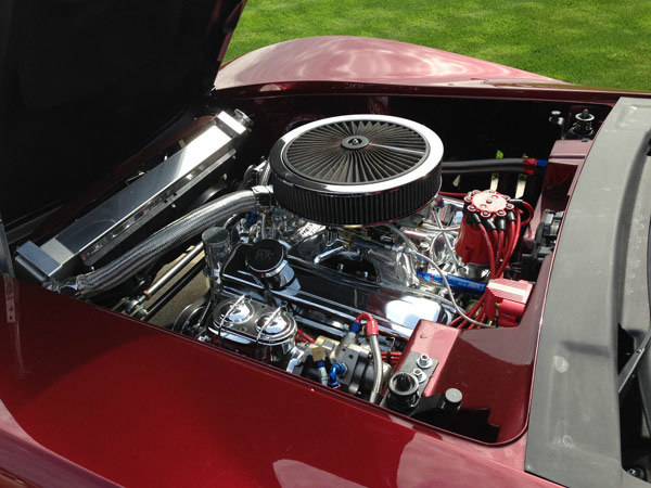 1968ChevroletCorvette-reglih14