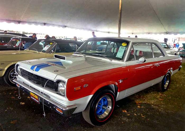 1969-AMC-SCRambler-dliugy2