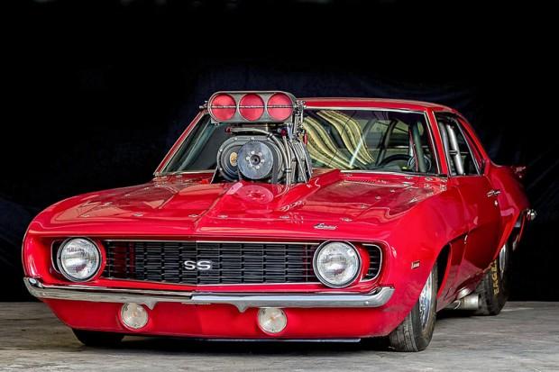 1969-Camaro-Super-Street-fge154