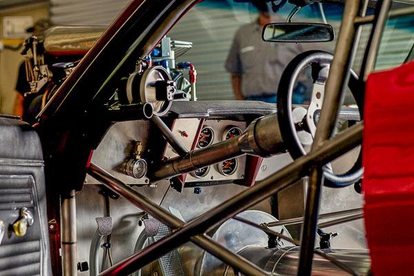 1969-Camaro-Super-Street-fge152