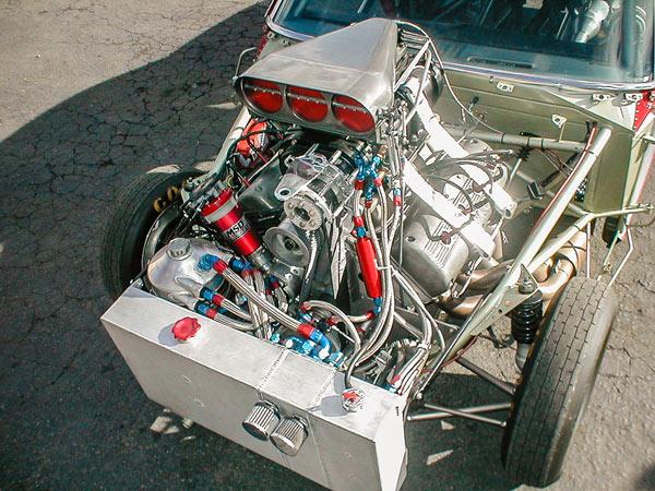 1969-Camaro-Super-Street-fge151
