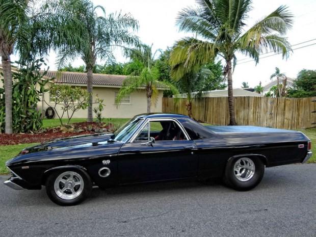 1969-Chevrolet-El-Camino-fgdlfjih12