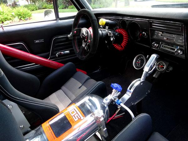 1969-Chevrolet-El-Camino-fgdlfjih15
