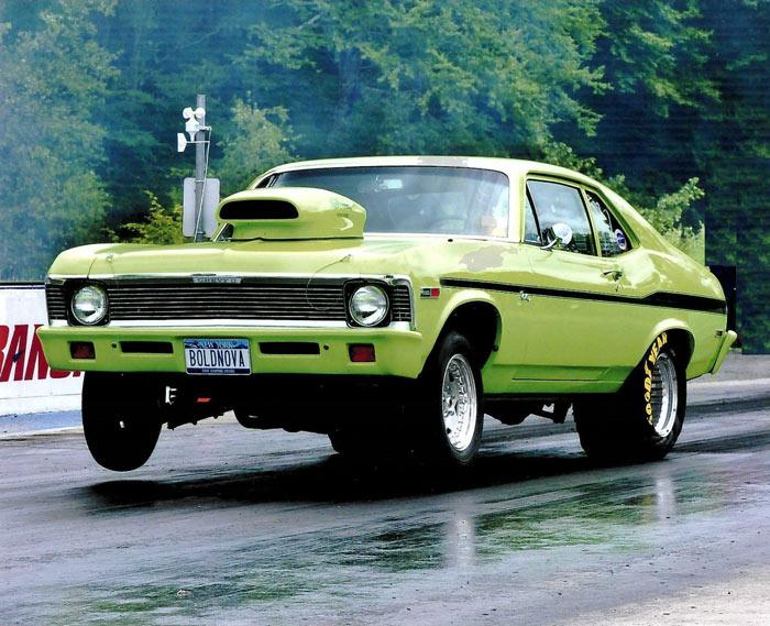 1969-Chevrolet-Nova-SS42