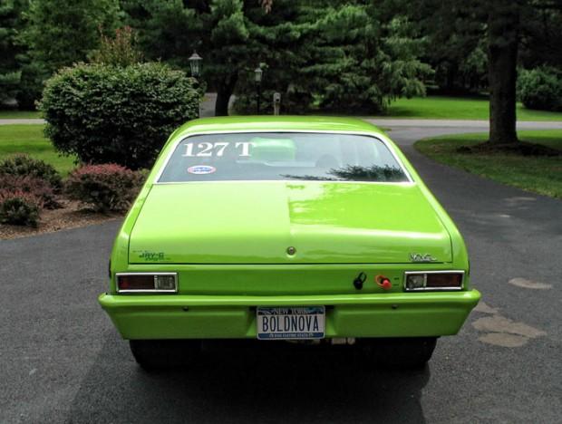 1969-Chevrolet-Nova-SS43