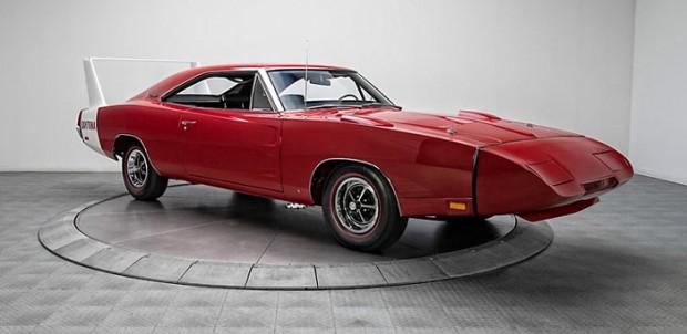 1969-Dodge-Charger-Daytona_dfgdfkgjh123443