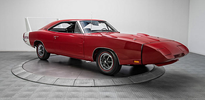 1969 charger daytona for sale autos weblog. Black Bedroom Furniture Sets. Home Design Ideas