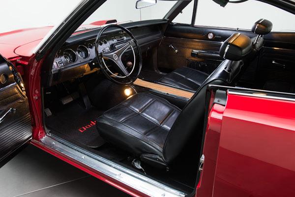 1969-Dodge-Charger-Daytona_dfgdfkgjh14525323