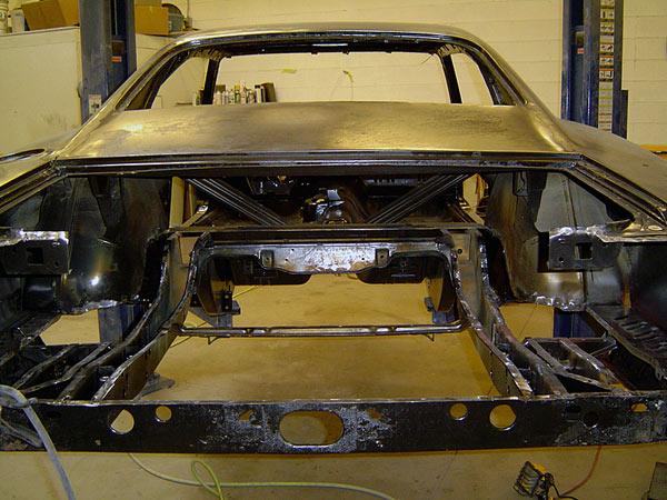 1969-Dodge-Charger-Daytona_dfgdfkgjh1435345