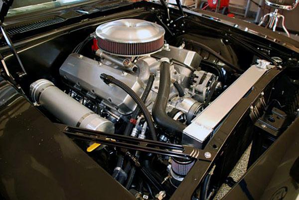 1969-chevrolet-camaro-zl-1-pro-touring-01-egefgr12