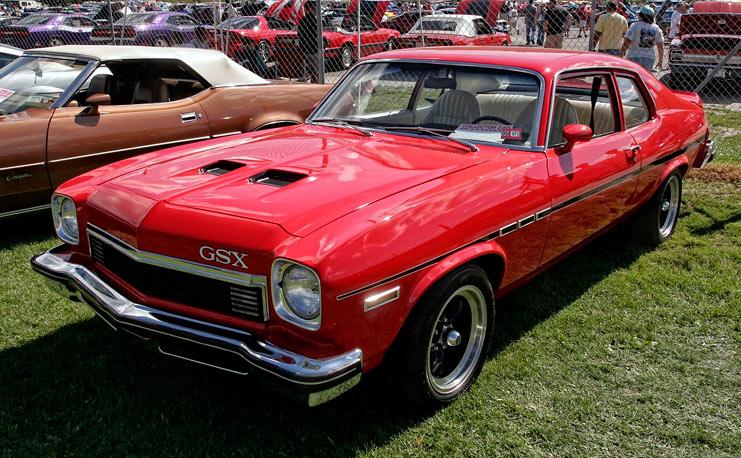1969BuickGS400-sdfliugh12