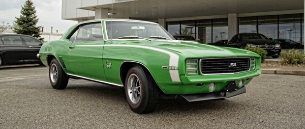 1969ChevroletCamaro-rgkugi11