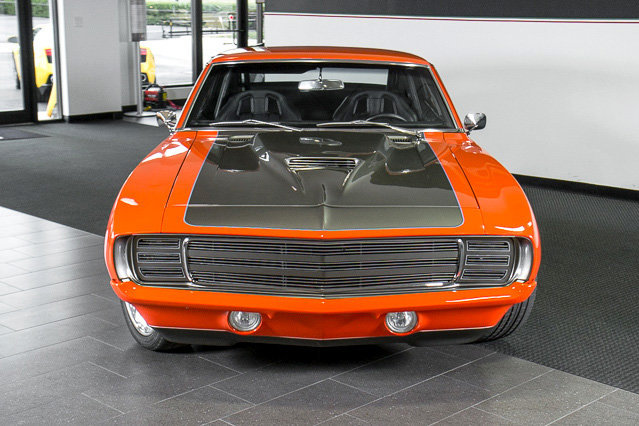 1969ChevroletCamaro572-jhgf12