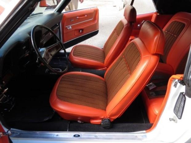 1969ChevroletCamaroPACE-CAR-dfkhyg12