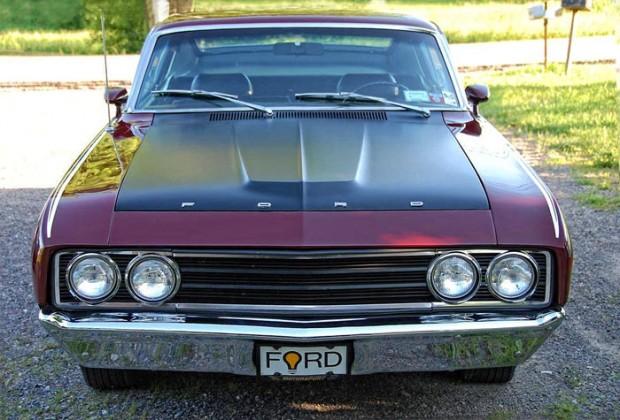 1969FordTalladega428CobraJet-fgkijh14