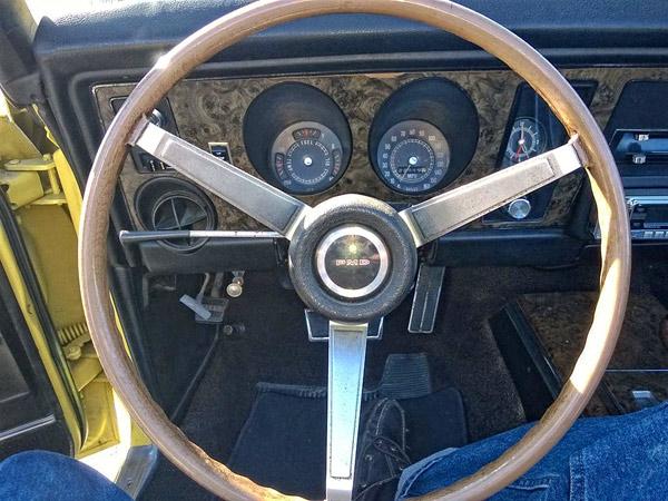 1969PontiacFirebird-fklgu12