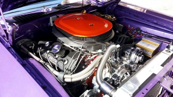 1970-Dodge-RT-471-700hp-Barton-Hemi-Challenger-convertible-142332