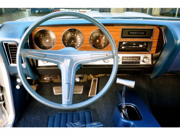 1970 Pontiac GTO Judge RA III-fgjhgr175