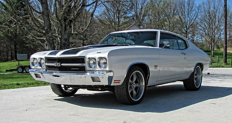 1970Chevelless454-ghgh14