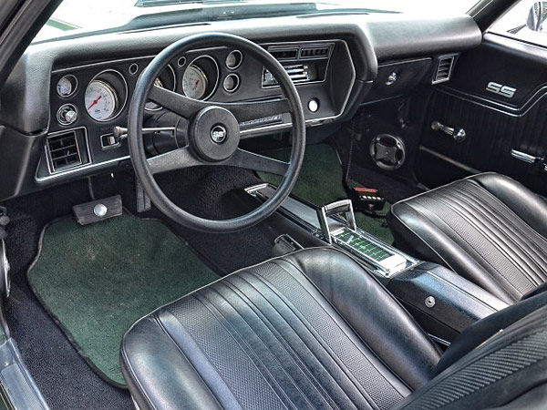 1970ChevroletChevelleSS-dfjkg13