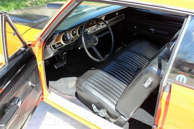 1970Dodge340DartSwinger-dfgkg13