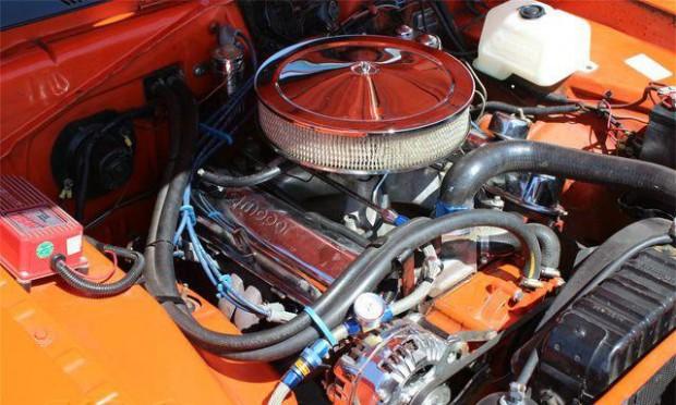 1970Dodge340DartSwinger-dfgkg12