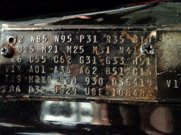 1970DodgeChallenger-fgdfgjhg12