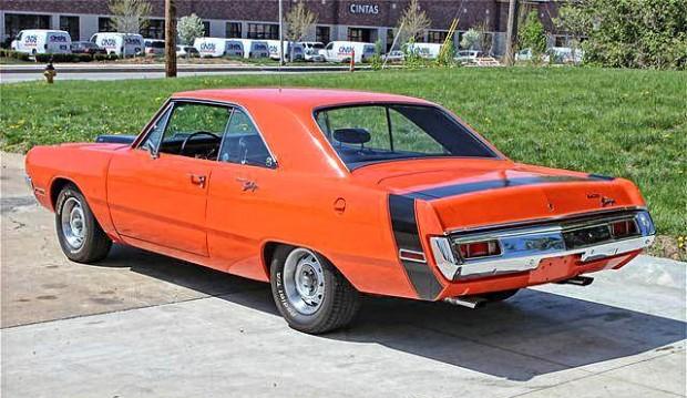 1970DodgeDartSwinger-fgeg14