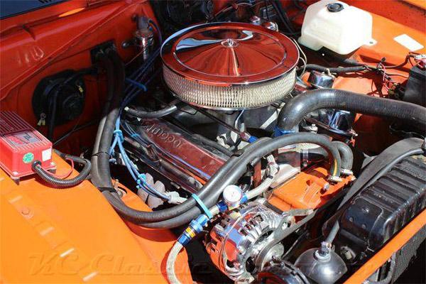1970DodgeDartSwinger-fgeg12