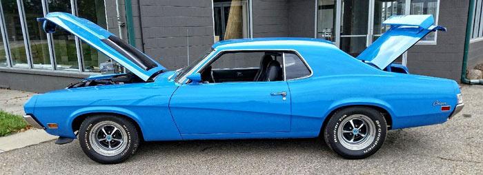 1970MercuryCougarSCJ-dkhg122