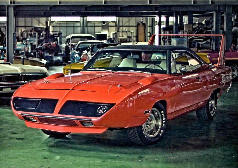 1970SuperBird-fdgdkigh11