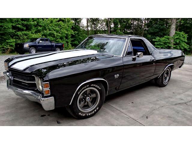 1971-Chevrolet-El-Camino-SS-454-dfghjg154