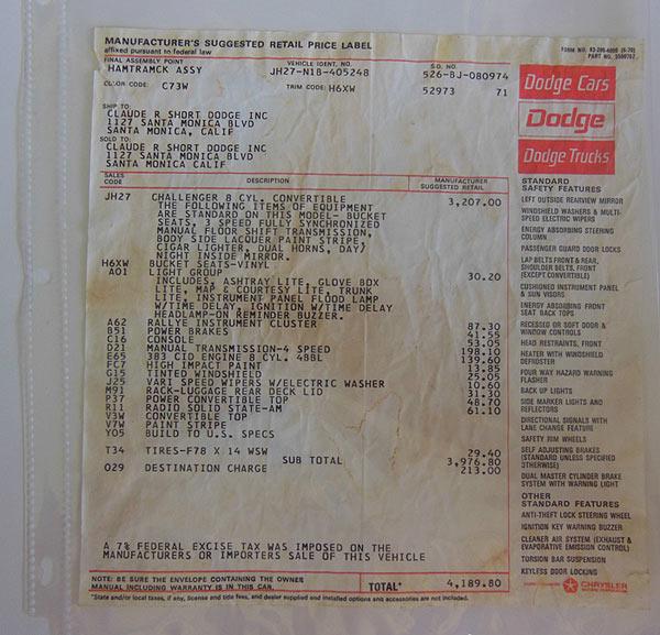 1971DodgeChallenger-fgjhjhg12435345