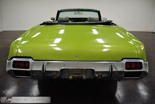 1971OldsmobileCutlassSupreme-fgkuyg14