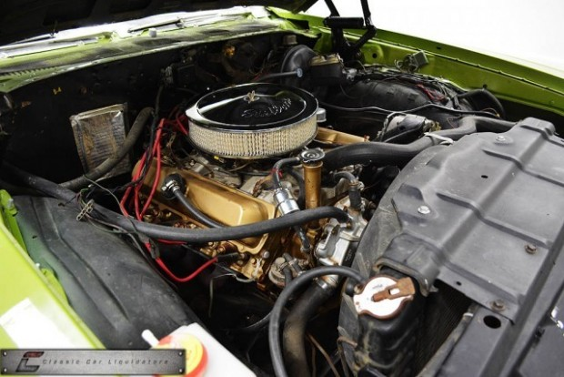 1971OldsmobileCutlassSupreme-fgkuyg13