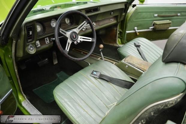 1971OldsmobileCutlassSupreme-fgkuyg12
