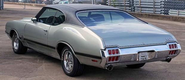 1972-Oldsmobile-Cutlass-442-W-30-sdfgh1243