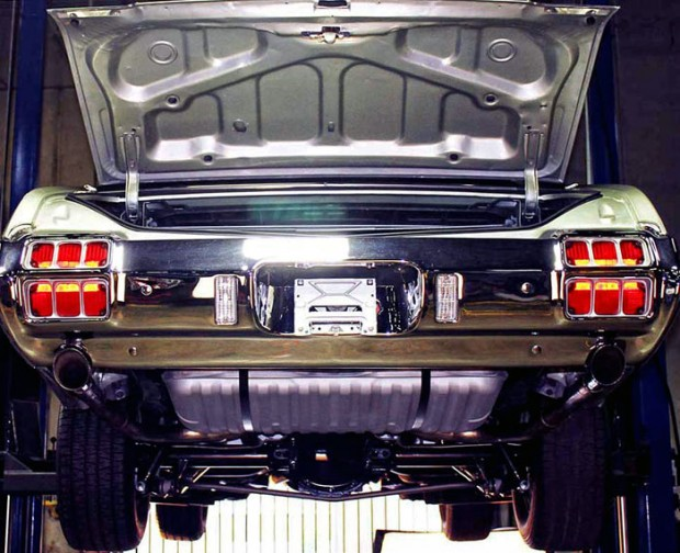 1972-Oldsmobile-Cutlass-442-W-30-sdfgh1241