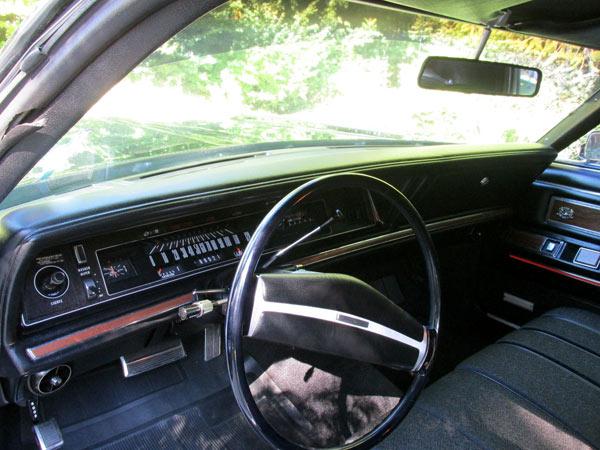 1972ChryslerNewYorker-grges1544354