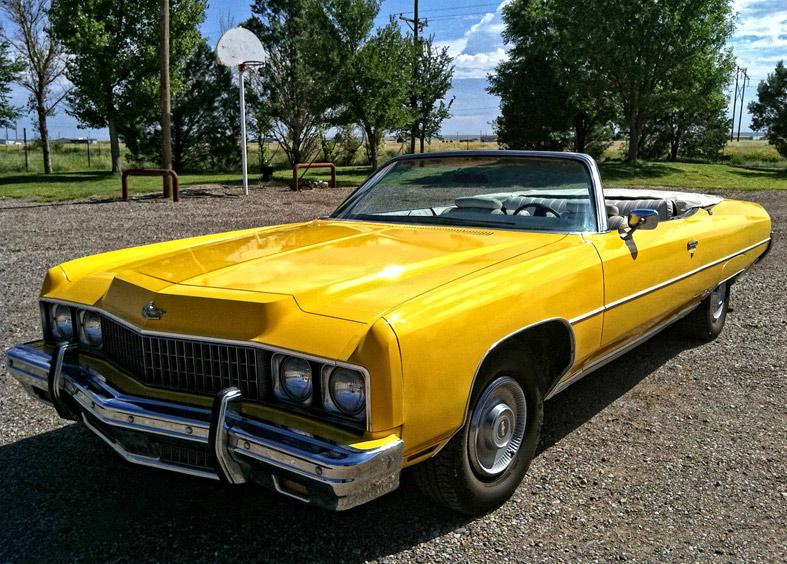 1973ChevroletCaprice-fdgjkgh11