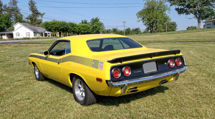 1973PlymouthBarracuda-dfihrbb131