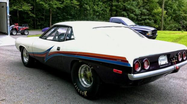 1973PlymouthBarracuda-fdgdjkgh11