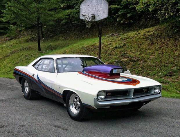 1973PlymouthBarracuda-fdgdjkgh15