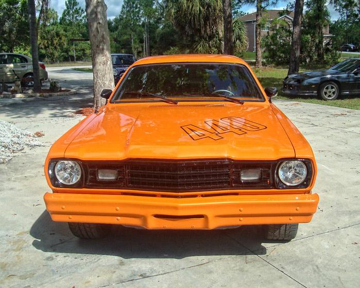 1974PlymouthDuster-fgkih14