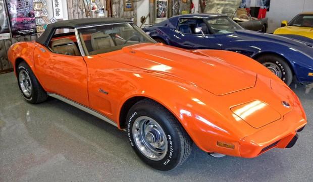 1975ChevroletCorvette-wkefgyu11