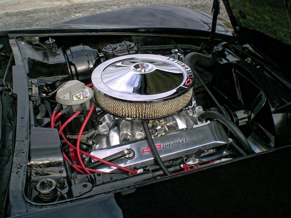 1976CorvetteStingray-dfgrjg12