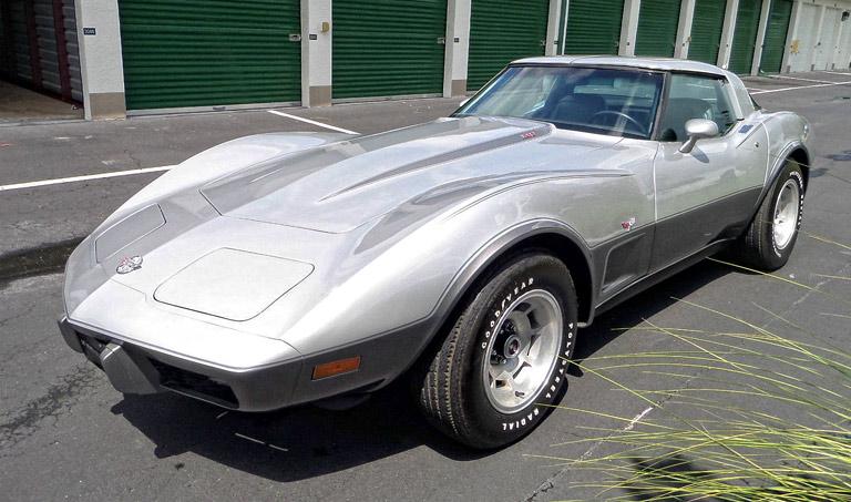 1978ChevroletCorvette-fgiug11