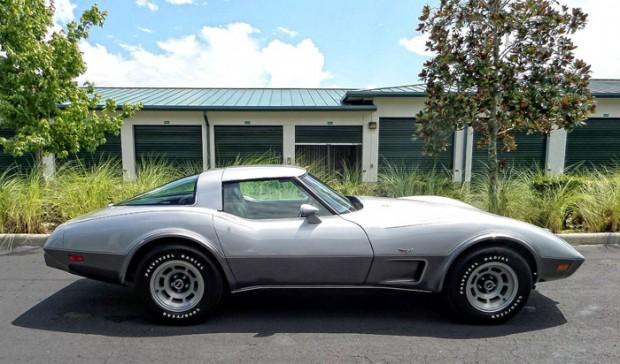 1978ChevroletCorvette-fgiug14